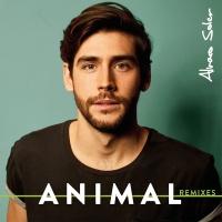 Animal - Alvaro Soler