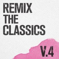 Remix The Classics - Blackstreet