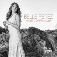 Mujer Contra Mujer - Belle Perez