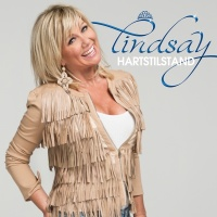 Hartstilstand - Lindsay