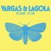 Rolling Stone - Vargas & Lagola