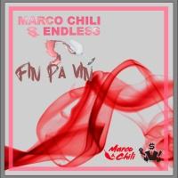 Fin på vin - Marco Chili
