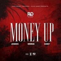 Money Up - Rich Gang