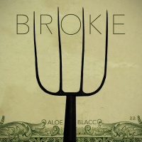 Broke - Aloe Blacc