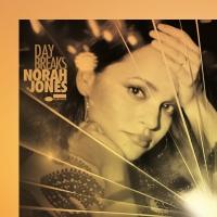 Tragedy - Norah Jones
