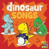 Dinosaur Songs - Juice Music