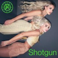 Shotgun - Rebecca & Fiona