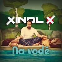Na Vode - Xindl X