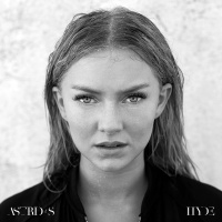 Hyde - Astrid S