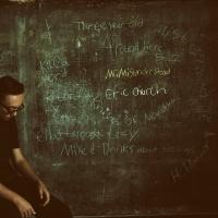 Mr. Misunderstood - Eric Church