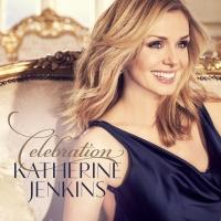 Celebration - Katherine Jenkins