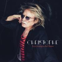 Océan d'amour - Christophe