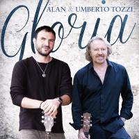 Gloria - Alan