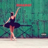 Runaway - Kanye West