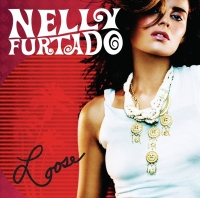 All Good Things - Nelly Furtado
