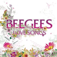 Love Songs - Bee Gees