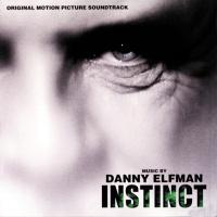 Instinct - Danny Elfman