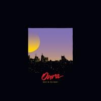 Deep In The Night - Onra