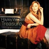 Treasure - Hayley Westenra