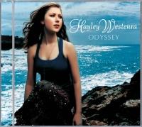 Odyssey - Hayley Westenra