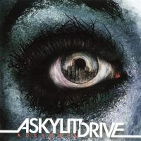 Adelphia - A Skylit Drive