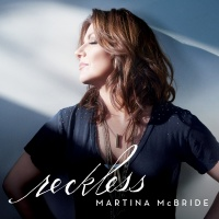 Everybody Wants To Be Loved - Martina McBride