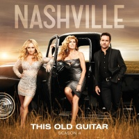 This Old Guitar - Nashville Cast