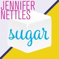 Sugar - Jennifer Nettles