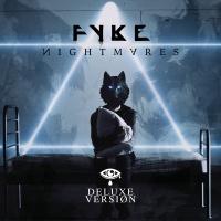 Nightmares - FYKE