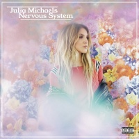 Nervous System - Julia Michaels