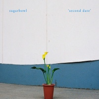 Second Date - Sugarbowl