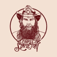 Last Thing I Needed, First Thi - Chris Stapleton