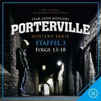 Staffel 3 Folge 13-18 - Porterville