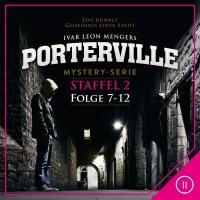 Staffel 2 Folge 07-12 - Porterville