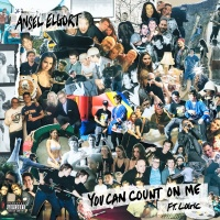 You Can Count On Me - Ansel Elgort