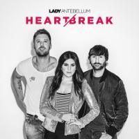 Heart Break - Lady Antebellum