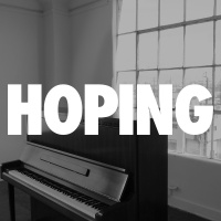 Hoping - X Ambassadors