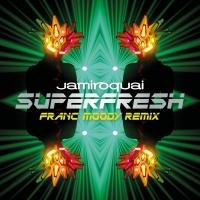 Superfresh - Jamiroquai