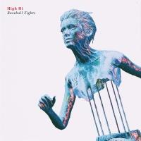 Baseball Fights - High Hi