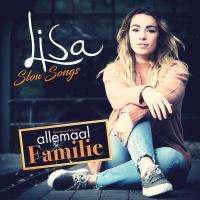Slow Songs - Lisa