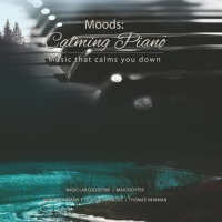 Moods Calming Piano - Music Lab Collective