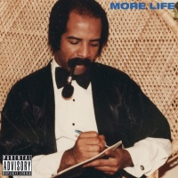 Sneakin' - Drake