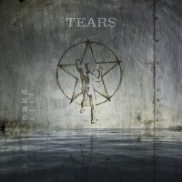 Tears - Alice In Chains