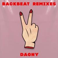 Backbeat - Dagny