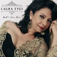 And I Love Him - Laura Fygi
