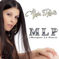 MLP (Marquer la place) - Alycia Stefano