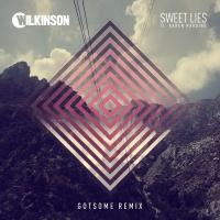 Sweet Lies - Wilkinson