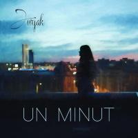 Un minut - Jurjak