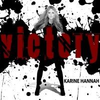 Victory - Karine Hannah