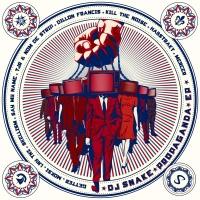 Propaganda - DJ Snake